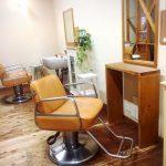 毎日ヘナをするお客さんに喜ばれてる世界一のヘナ専門美容室