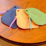 ヘナを塗布する際の専用道具のご紹介【ヘナスクーパ】