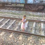 カーストの崩壊と古き良きインドの光景