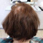 御年70歳の現役美容師がヘナをダメ出し!ヘナなんて最悪!