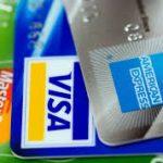 カード決済について 東京五輪サイバーテロ対策