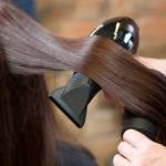 ヘナ髪、ヘナ毛って美容師さんに言われましたがヘナ毛ってなんですか?