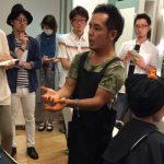 ハナヘナ教室(一般)ハナヘナ講習(理美容師)再開のお知らせ