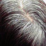 白髪染めヘアカラーとハナヘナの併用をするときの注意点