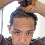 男性の白髪染めについて教えてください。主人の白髪染めをやってみようと思います。