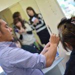 男性の薄毛予防、頭皮環境をヘナ染めで改善できますか?