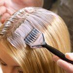 コロナの影響で自宅で自分でヘアカラーしようと思います、おすすめありますか?