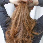 ヘナ染めしたことがありません自分でヘナで白髪染めするのは難しいですか?