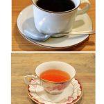 天然ヘナの染め方は、コーヒーを混ぜる?紅茶を混ぜる?どちらが良いの?