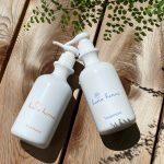 【シャンプーの香り】人工香料と天然香料の違いとは?