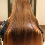 髪の毛を明るくしながらダメージ予防するならヘナに似たハーブアワルでケア