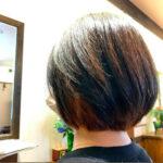 ヘナ染めしてる髪は普通のヘアカラーができないの?